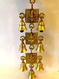 indian house decoration items fresh decoration gifts for new house ceremony fantastic gift for housewarming home