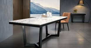 french style dining tables perth. provence french style dining tables perth b