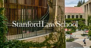 law schools letter of recommendation jd application process how to apply stanford law school