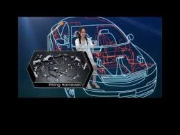 sumitomo electric group corporate video (credit) youtube sumitomo wiring harness parts Sumitomo Wire Harness #34