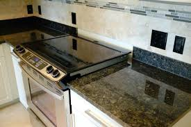 how much do granite countertops cost countertop installation philippines to install per linear foot square