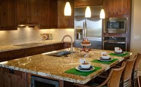 progressive dimensions kitchen 1416383 1920 1024x683 650x400