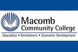Image result for Macomb Community College
