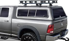 Truck Bed Covers | Truck Caps & Toppers – Truck Hero