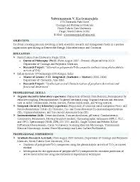 Example Of Resumes For Internships Accounting Student Internship Resume Template For Simple Format