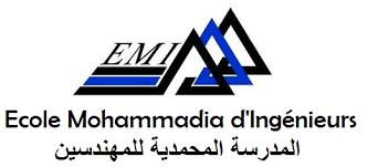 نتيجة بحث الصور عن المدرسة المحمدية للمهندسين