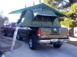 truck tent camper – presshour.co