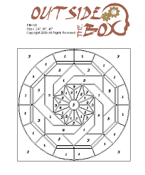 Free Scroll Saw Patterns Pdf Enchanting Project Me Woodworking Patterns