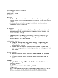 Famu Fsu Tcc Criminal Justice Degrees Resume resume hoist winch ...