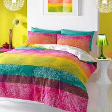 Awesome Bright Coloured Bedding 56 About Remodel Unique Duvet ... & Awesome Bright Coloured Bedding 56 About Remodel Unique Duvet Covers with  Bright Coloured Bedding Adamdwight.com