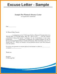 Resignation Letter Format For School Teacher Due To Illness Fresh 8