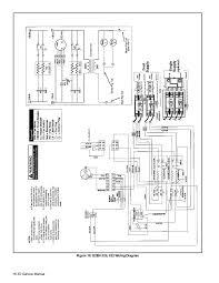 ac wd wiring diagram valid allis chalmers b inside danilsan me furnace blower wiring diagram