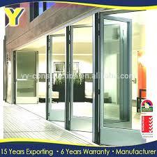 stacking sliding glass doors wonderful sliding louvered patio doors used sliding glass doors exterior louvered