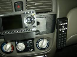 2006 nissan xterra car stereo wiring diagram images nissan xterra wiring diagram diagrams and on 2006 nissan 350z