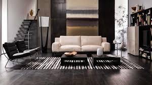 ideal-home-furnishings-sale-edmonton-cozy-up-guardsman-