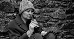 Acclaimed adaptation of Derry play tackles perceptions on homelessness and  addiction | Culture Northern Ireland