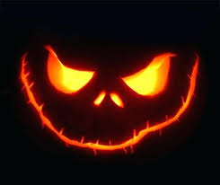 Scary Pumpkin Carving Patterns Stunning Cool Pumpkin Carvings Easy Halloween Carving Patterns Easy