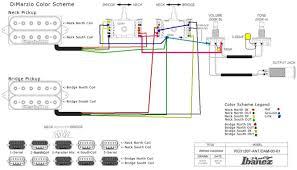 wiring diagram dimarzio humbucker wiring image dimarzio pick up telecaster wiring diagram dimarzio auto wiring on wiring diagram dimarzio humbucker