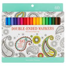 Small Picture Adult Coloring Books Walmartcom