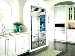 refrigerator glass doors frosted glass door refrigerator for home marvelous glass front refrigerator single door glass refrigerator glass doors