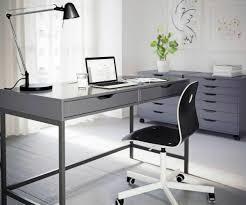 office dividers ikea. Medium-size Of Stylish Room Office Dividers Ikea Inseroco In Desk