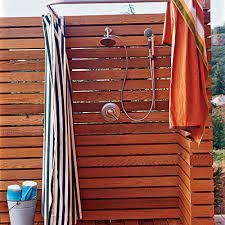 exterior shower fixtures. outdoor shower fixtures photo 2 exterior