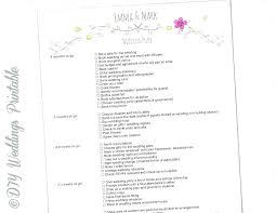 Wedding Registry Card Wording Grainsdor Com