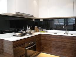 Best Quality Kitchen Cabinets Furniture Purple Color Combinations Florida Kitchens Best