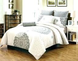 Kohls Bed Comforters Comforter Bedding Sets Clearance – Petlove