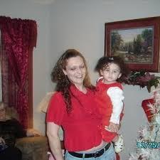 Patty Carpenter Facebook, Twitter & MySpace on PeekYou