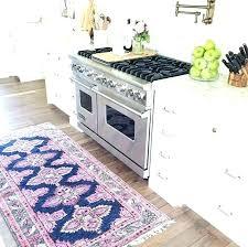 striped kitchen rug kismet area rug amazing black and white striped kitchen rug decoration ideas best striped kitchen rug