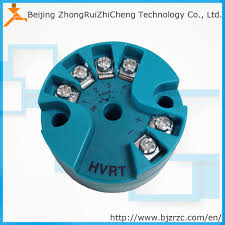 china 3 wire rtd 4 20ma pt100 temperature transmitter china 4 Wire Rtd To 3 Wire Input 3 wire rtd 4 20ma pt100 temperature transmitter 4 wire rtd wiring to 3 wire input