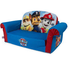 Chairs That Fold Into Beds Marshmallow Furniture Childrens In Flip Open  Foam Sofa C5cc4f1a1fd7 1