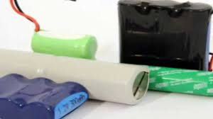 PVC <b>shrink wrap</b> -<b>batteries</b> - YouTube