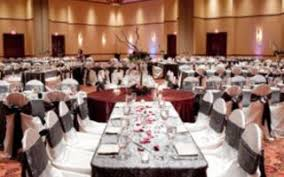 wedding venues in glendale az wedding venues in glendale az mini bridal
