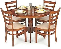 full size of oak dining table chairs best royal small extending and fresh coco set