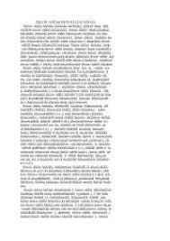 Политическая система Италии реферат по политологии скачать  Политическая система общества реферат по политологии скачать бесплатно институциализация партии политические Власть организации