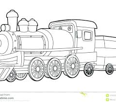 printable coloring pages trains coloring pages train printable color page pictures to print kids dog colouring