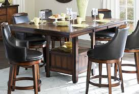 Kitchen Counter Height Tables Countertop Height Tables