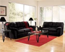 black furniture living room ideas.  Black Navasota Living Room Furnture Set Design Throughout Black Furniture Living Room Ideas M