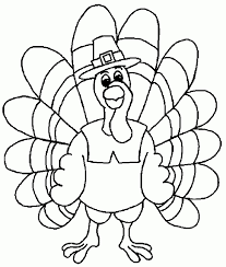 Coloring Pages For Thanksgiving Christian Thanksgiving Coloring