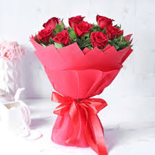 31 affordable valentine's day gifts that look way more expensive than they really are. Valentine S Day Gifts Same Day Delivery Express Delivery Of Valentine Gifts Igp Com