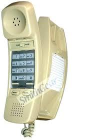 flush wall mount cordless phone wall mounted cordless phones phone inspirational flush mount