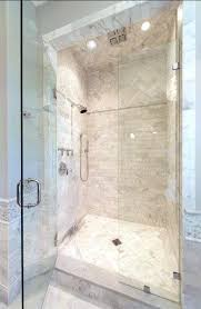 shower floor tiles top best shower floor tile ideas bathroom flooring designs shower floor tiles canada
