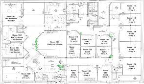 office floor plan templates. Office Layout Designer. Splendid Plan Online Floor Planoffice Samples: Full Designer Templates
