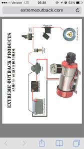 arb air compressor wiring diagram ewiring compressor wiring harness arb home diagrams