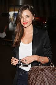 louis vuitton bags celebrities. miranda kerr with a louis vuitton bag. bags celebrities (