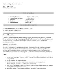 data analyst resume technical analyst resume