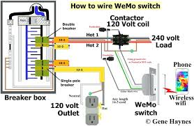 magnificent 50 amp sub panel wiring diagram electrical of 100 amp sub panel wiring diagram collection