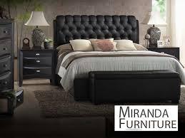 black bedroom furniture sets. Inspiring King Bedroom Sets Black Outstanding . Furniture E